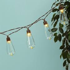 solar string lights. Unique Lights With Solar String Lights N