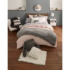 ugg devon bedding collection bed