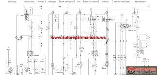 bobcat 2200 wiring diagram bobcat s utility vehicle service repair Bobcat 873 Parts Diagram bobcat wiring diagram similiar bobcat 873 wiring diagram keywords john deere 1445 wiring diagram also bobcat 873 bobcat parts diagrams