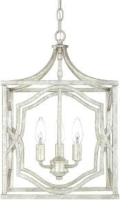 antique silver pendant light capital lighting antique silver foyer lighting fixture loading zoom industrial metal antique silver pendant light