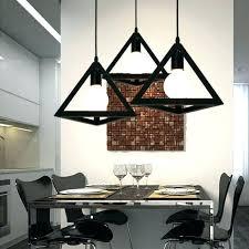 rustic pendant lighting roost rustic glass 1 light pendant lamp bar pendant lights triple bar pendant