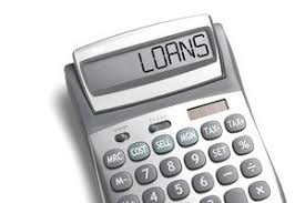 Interest Only Loan Calculation Various Bank Loan Calculators For Different Purposes