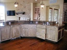 painted kitchen cabinet ideas images painting cabinets colors pictures chalk paint be astounding small