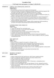 Download Deli Associate Resume Sample as Image file