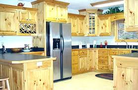 solid wood unfinished kitchen cabinets kitchen wood unfinished kitchen cabinets solid wood unfinished kitchen cabinets incredible