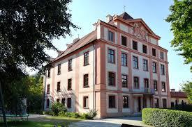 Freundlichkeit und kompetenz stehen bei uns im mittelpunkt! Schloss Rohrbach Oberbayern Wikipedia