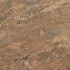 Ivory Brown Granite african ivory granite countertop colonial marble & granite 4908 by uwakikaiketsu.us
