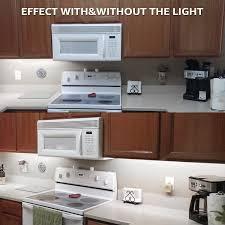 Under the counter lighting Puck Lightbox Moreview Lightbox Moreview Lightbox Moreview True Value Paint Led Under Cabinet Lighting Kit Torchstar