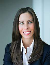 Megan Hays | Jones Graduate School of Business at Rice University