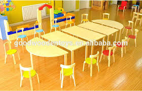 preschool table and chair set. Wonderful Chair Preschool Table And Chairs Home Interior Gorgeous  Set Of Group One  Intended Preschool Table And Chair Set L