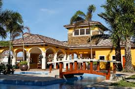 Italian Style Homes homes and land philippines : italian-style homes at  ponticelli