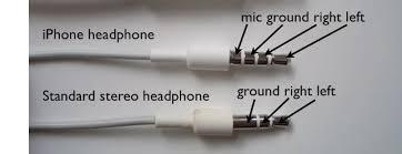 audio macbook pro mid 2012 microphone input ask different enter image description here
