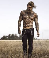 20 Matching Tattoo Ideas For Sisters Sexy Men