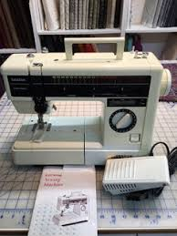 Brother Dream Catcher Sewing Machine Previously Loved Sewing Machines For Sale 83