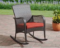 comfortable porch furniture. Images Porch Patio Furniture Comfortable R
