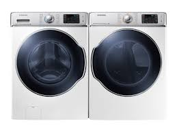 samsung steam washer and dryer. Simple And Front Load Washer With SuperSpeed On Samsung Steam And Dryer L