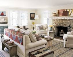 american home interiors. Fresh American Home Interiors Beautiful Design Fancy On Interior Trends D