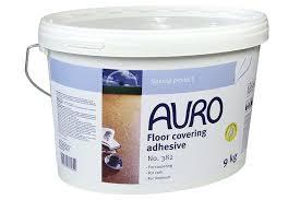 natural floor adhesive glue linoleum armstrong tile msds
