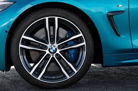 2018 bmw wheels. wonderful 2018 newbmw4series to 2018 bmw wheels w