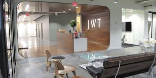 jwt new york office. but what really sets us apart is that j walter thompson best in the business at delivering unprecedented results on famous brands u2013 making them jwt new york office