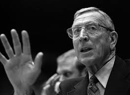 Coach Wooden's Leadership Game Plan For Success Never Lie Never Cheat Never Steal Coach John Wooden 51