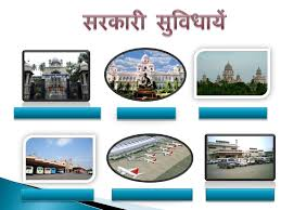 ppt on hyderabad in hindi language