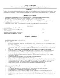 QuarshieGeorge Power Engineering Resume-2ABCW. George E. Quarshie 174  Providence Road  Grafton MA.