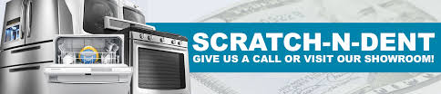 scratch and dent dishwasher. Exellent Dent Why Buy A Discount Or ScratchDent Appliance In Scratch And Dent Dishwasher P