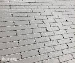 brick wall tutorial 3