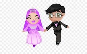 ic wedding s png transpa