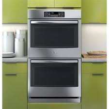 ge double wall oven gear ge 27 inch double electric wall oven