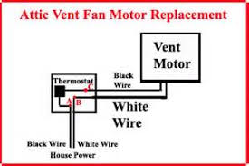 wiring diagram for house fan wiring image wiring master flow whole house fan wiring diagram images wiring diagram on wiring diagram for house fan