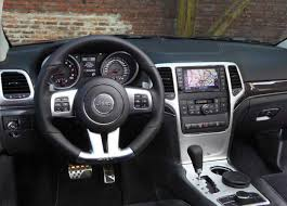 2018 jeep grand cherokee limited. simple limited 2018 jeep grand cherokee changes and jeep grand cherokee limited