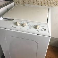 Kenmore Portable Washer! Hooks Up To Kitchen Sink. Pick Up Only! NO HOLDS