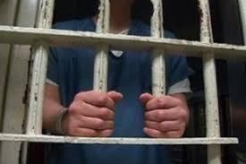 Спрямовано обвинувальний акт до суду стосовно чоловіка, який вчинив розбій в м.Сватове