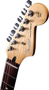 roland gc 1 gk ready stratocaster®