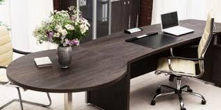 office organization furniture. 3 Office Furniture Organization Tips To Increase Your Productivity, Berkeley Heights, New Jersey