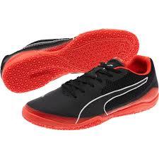 puma indoor soccer shoes for men. puma-invicto-fresh-men-039-s-indoor-soccer- puma indoor soccer shoes for men