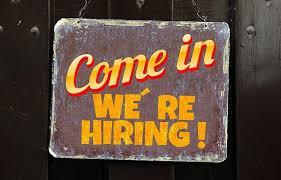 Best Seasonal Jobs Top 10 Of The Best Paying Seasonal Jobs Jobtome Blog Uk