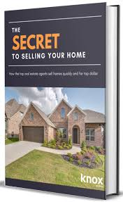 your house faster for more money here get your free ebook now popular rockwall searches