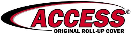 Access Cover Automotive Accessories in Edina, MO