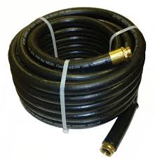 picture of suttner 3 4 x 150 heavy duty back epdm rubber water