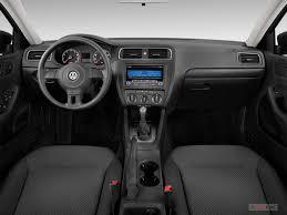 volkswagen jetta interior. 2014 volkswagen jetta dashboard interior g