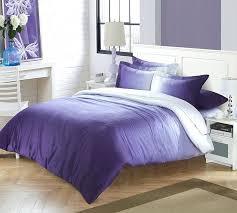 purple sheets full dark twin xl