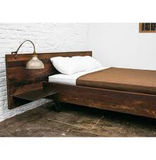 queen bed side view. Plain Queen Bed Side View Will Help You Intended Design C