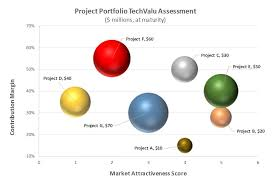 Time Tested Approach To Project Portfolio Management The Chemquest