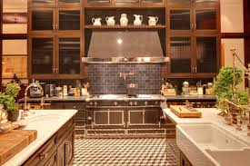 La Cornue Kitchen Designs Classy Should You Buy Colors For Kitchen Appliances ReviewsTrends