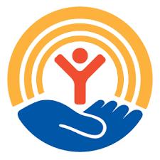 circle logo | United Way