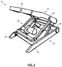 Wippers Chevy Van Parts Diagram