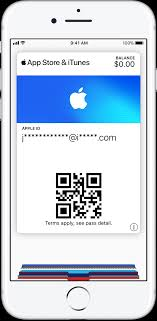 with an itunes p you can add funds to the apple id that you use to make itunes purchases at apple s or select relers